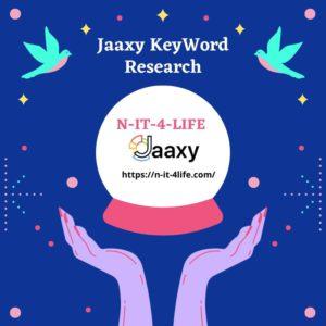 N-IT-4-LIFE-social media-Logo
