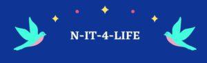 N-IT-4-LIFE logo2